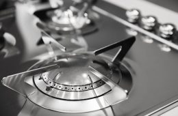 Reasons to Get Stainless Steel Appliances