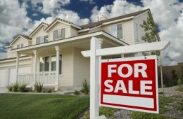 How To Avoid Making Costly Mistakes When Selling Your Home