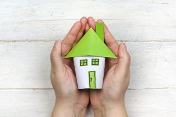 The Benefits of an Eco-Friendly Home