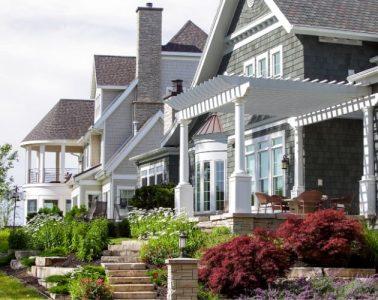 Ideas for Designing a Breathtaking Yard