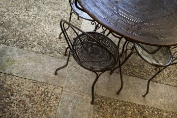 Summer Patio Upgrades You'll Love