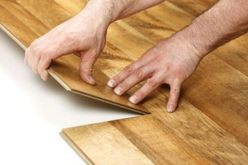Home Upgrades That Increase Your Home's Value