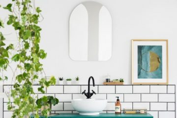 Best Ways to Add Value to Your Bathroom