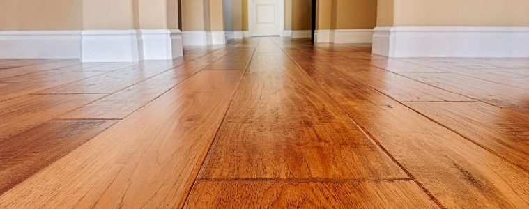 3 Tips for Making Your Hardwood Flooring Last