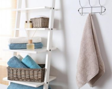 Tips for Creating the Perfect Guest Bathroom