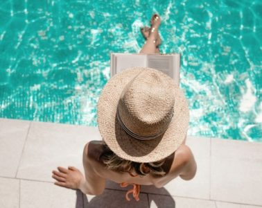 How to Enhance Your Swimming Pool