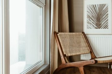 Easy Interior Design Themes (And How To Make Them Happen)
