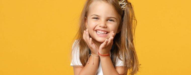 Key Personality Traits To Instill in Your Kids