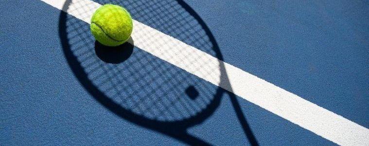 Tips to Install a Tennis Court in Your Backyard