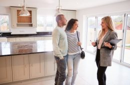 Details To Consider When Buying a House