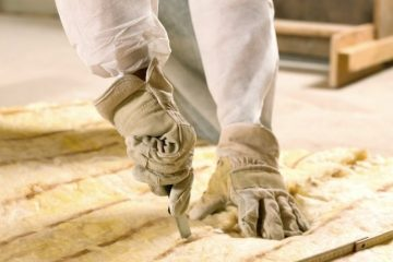 The Most Common Kinds of Insulation Issues