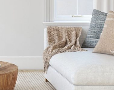 Tips for Mixing Patterns in Your Home Décor