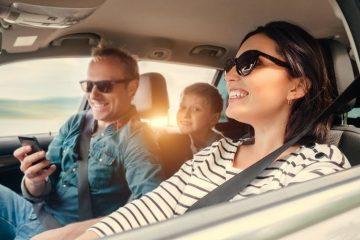 4 Best Educational Family Trips