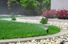 Landscaping Projects You Should Leave To The Professionals