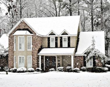 How To Keep Your Home Healthy This Winter