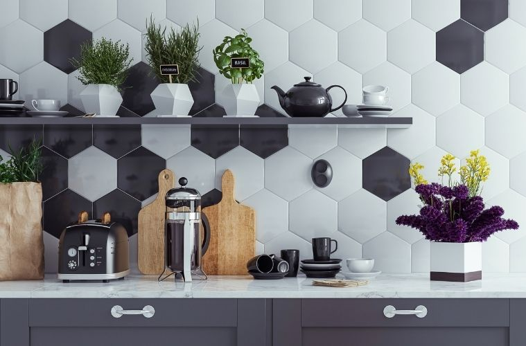 Different Ways To Add Texture to Your Home