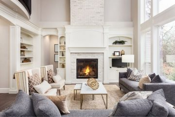 How To Improve the Aesthetic Value of Your Home