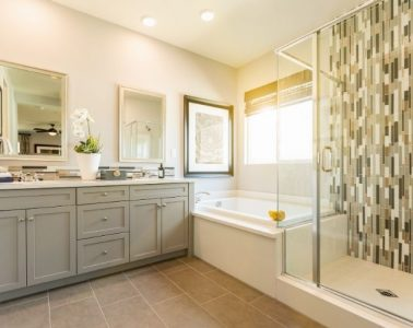 Most Important Rooms To Focus on When Selling Your House