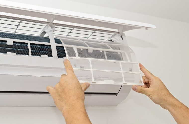 Home Maintenance Tasks You Should Never Forget To Complete