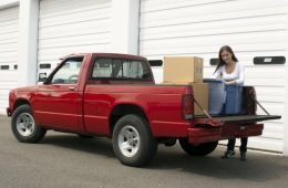 Reasons Why You Should Modify Your Truck
