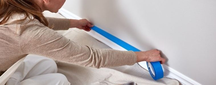 How To Protect Your Flooring During Renovations