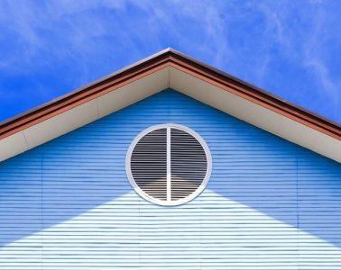 The Benefits of Adding Ventilation To Your Attic Space