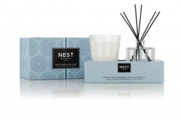 Nest Ocean Mist