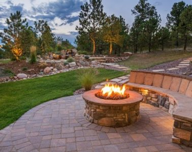 Ways To Make the Most of Your Backyard