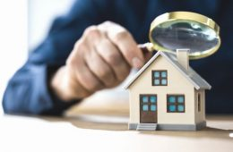 Things That Home Buyers Overlook