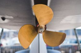 Factors To Consider When Choosing a Propeller