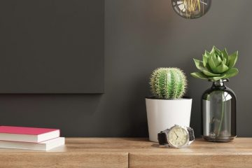 How To Make Your Home Office Look Elegant