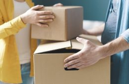 Best Tips for Moving Across the Country