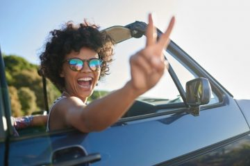 Car Care Tips for the Summertime