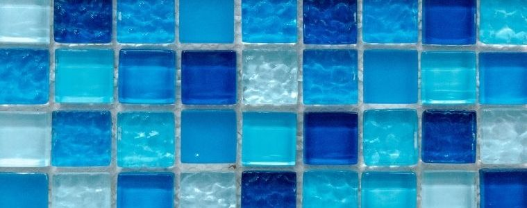 Different Pool Tiling Materials To Choose From