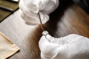Tips for Designing Custom Jewelry