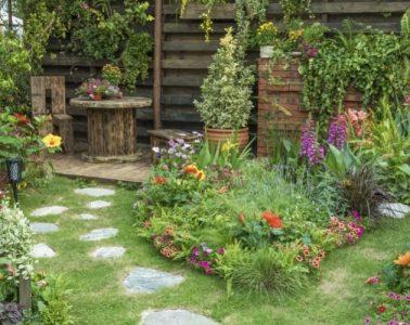Ways To Improve Your Home Garden