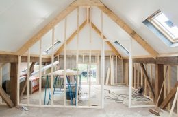 Things To Consider Before a Home Renovation