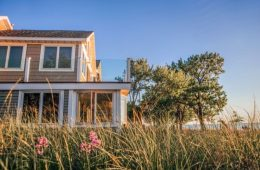 Tips for Making Your Vacation Rental Stand Out