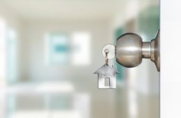 Safe and Sound: Ways To Protect and Secure Your Home