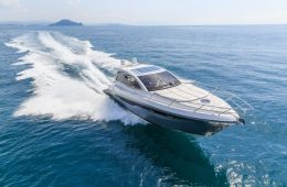 The Most Essential Equipment for Your New Boat