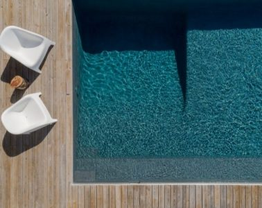 Steps To Take After Moving to a Home With a Pool