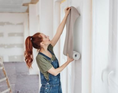 5 Vital Home Improvements to Complete Before You Move In
