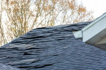 Tips for Inspecting Your Home After a Storm