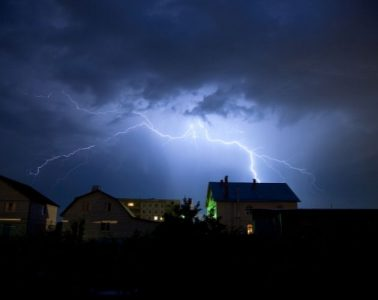 Upgrades To Consider if You Want to Stormproof Your Home